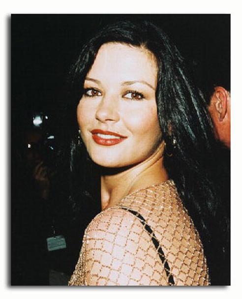 (SS3223714) Catherine Zeta-Jones Movie Photo