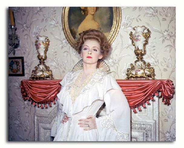 (SS3225092) Bette Davis Movie Photo