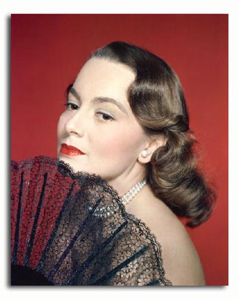 (SS3225196) Olivia de Havilland Movie Photo