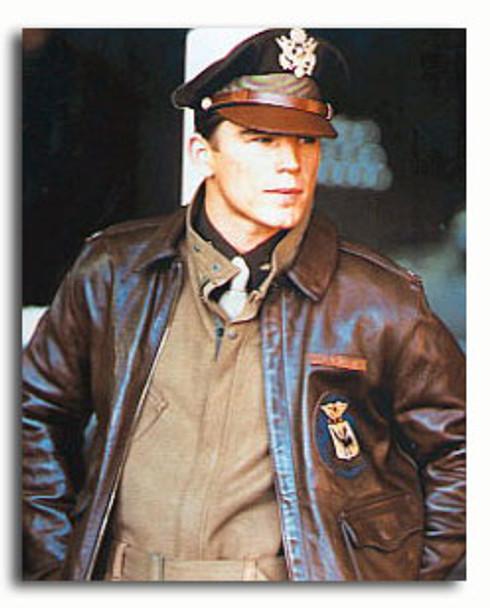 (SS3226288) Josh Hartnett  Pearl Harbor Movie Photo