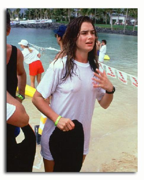 (SS3231501) Brooke Shields Movie Photo