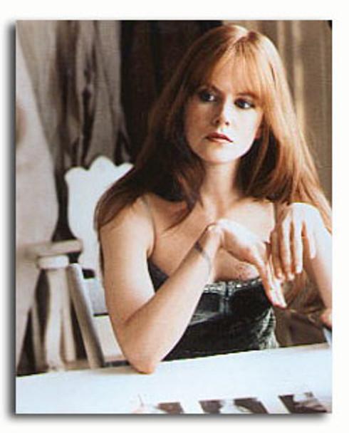 (SS3231852) Nicole Kidman  Birthday Girl Movie Photo