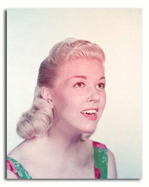 (SS3231878) Doris Day Music Photo