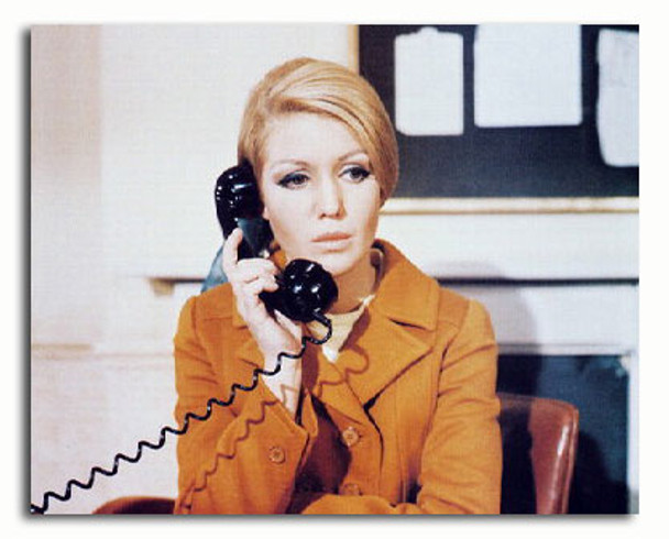 (SS3245658) Annette Andre  Randall and Hopkirk Movie Photo