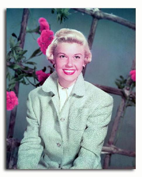 (SS3246633) Doris Day Music Photo