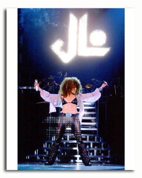 (SS3248219) Jennifer Lopez Music Photo