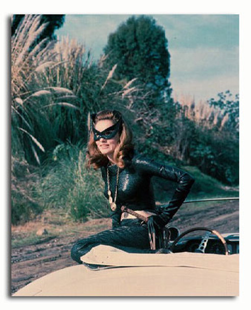 (SS3248921) Julie Newmar Movie Photo