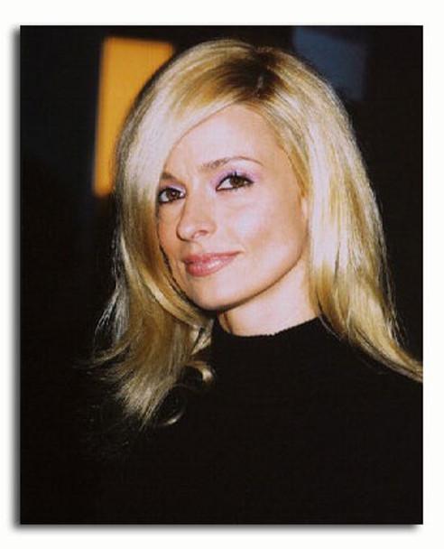 (SS3254069) Lisa Marie Movie Photo