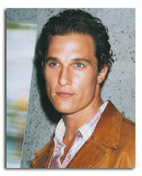 (SS3254212) Matthew McConaughey Movie Photo