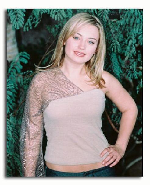 (SS3259633) Monica Keena Movie Photo