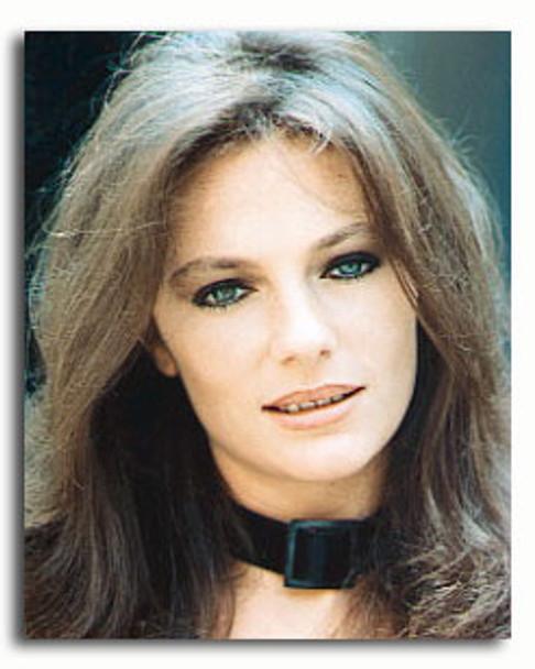 (SS3262844) Jacqueline Bisset Movie Photo