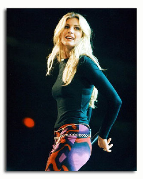 (SS3271242) Faith Hill Music Photo