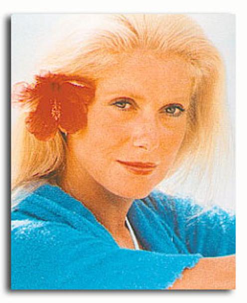 (SS3274778) Catherine Deneuve Movie Photo