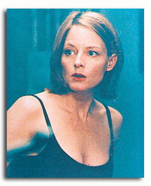 (SS3275324) Jodie Foster Movie Photo