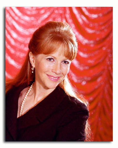 (SS3275662) Julie Harris Movie Photo