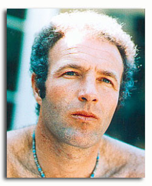 (SS3279952) James Caan Movie Photo