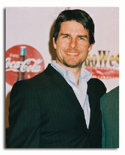 (SS3280355) Tom Cruise Movie Photo