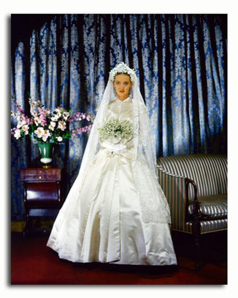 (SS3280459) Bette Davis Movie Photo