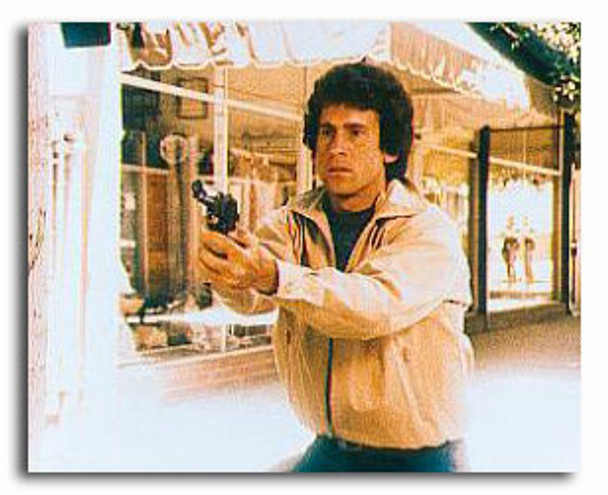 (SS3281343) Paul Michael Glaser  Starsky and Hutch Movie Photo