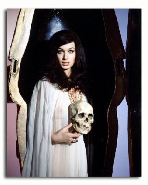 (SS3282188) Valerie Leon  Blood  Movie Photo