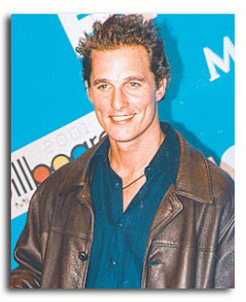 (SS3282500) Matthew McConaughey Movie Photo