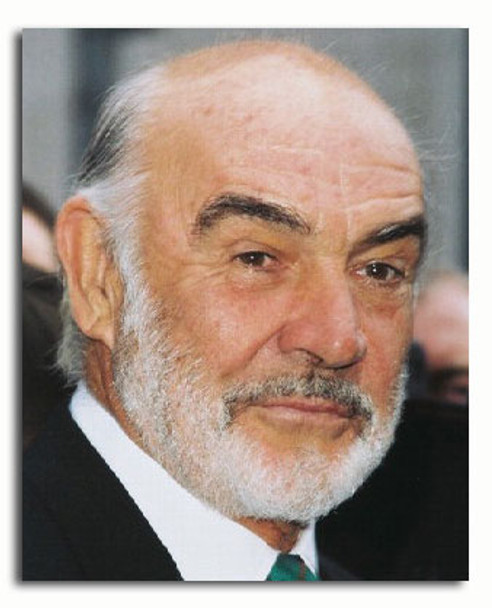 (SS3285087) Sean Connery Movie Photo
