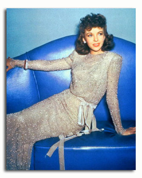 (SS3290105) Ida Lupino Movie Photo