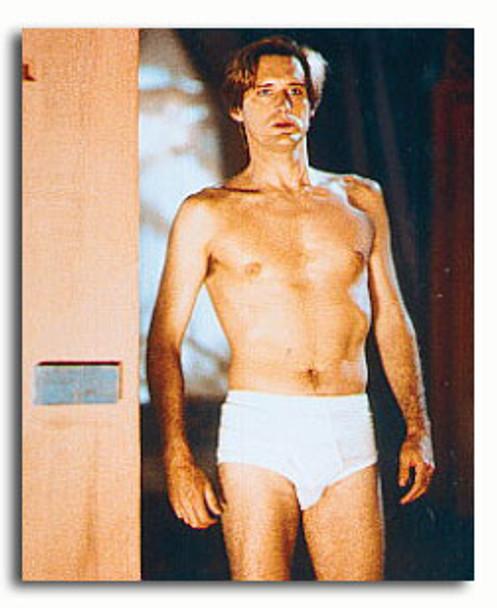 (SS3290573) Bill Pullman Movie Photo