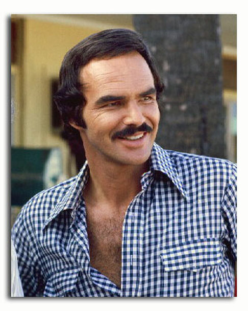 (SS3290651) Burt Reynolds Movie Photo