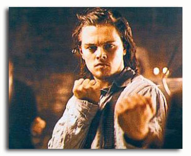 (SS3294603) Leonardo DiCaprio Movie Photo