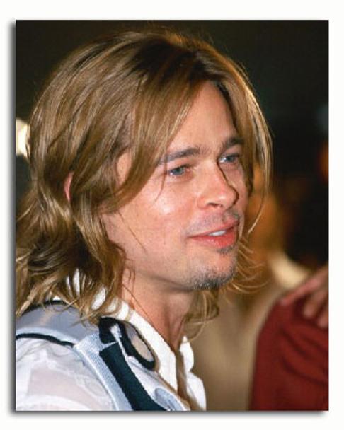 (SS3316170) Brad Pitt Movie Photo