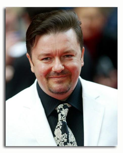 (SS3318679) Ricky Gervais Movie Photo
