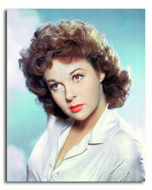 (SS3318900) Susan Hayward  White Witch Doctor Movie Photo