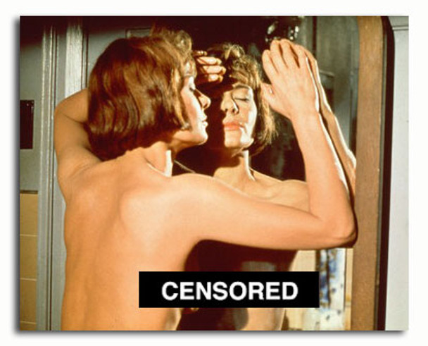 (SS3319004) Anne Heywood  The Fox Movie Photo