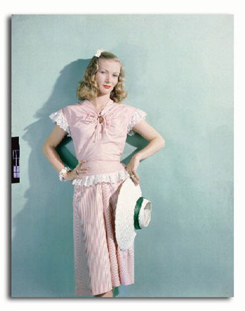 (SS3319420) Veronica Lake Movie Photo