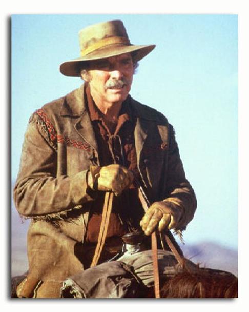 (SS3319446) Burt Lancaster  Ulzana's Raid Movie Photo
