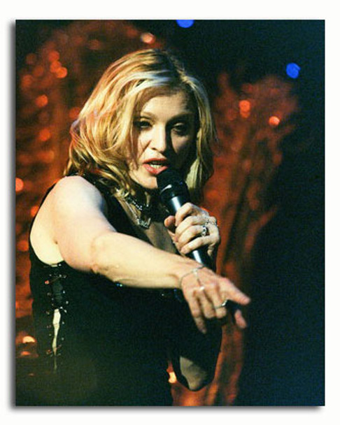 (SS3319654) Madonna  Movie Photo