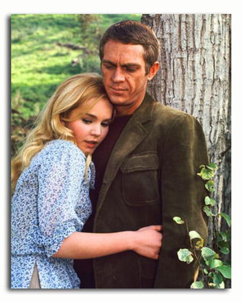 (SS3319862) Steve McQueen Movie Photo
