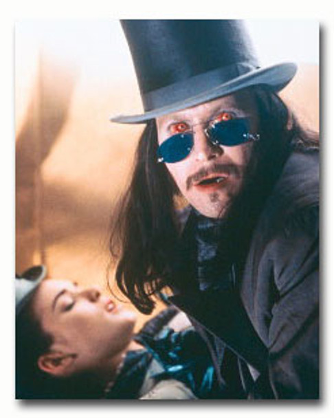 (SS3320278) Gary Oldman  Dracula Movie Photo