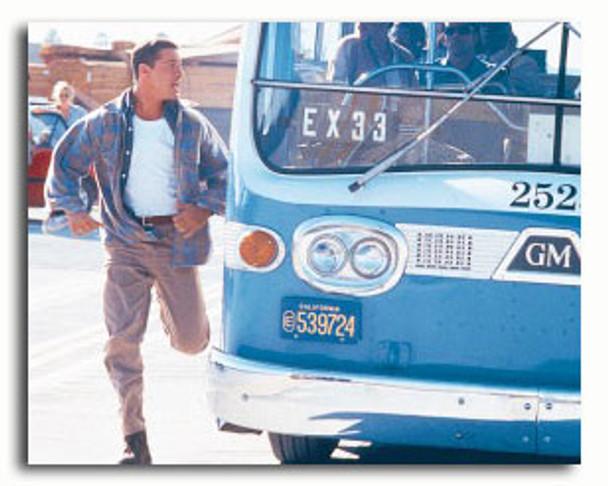 (SS3320564) Keanu Reeves  Speed Movie Photo