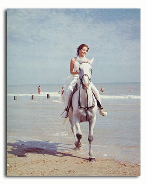 (SS3320642) Diana Rigg Movie Photo