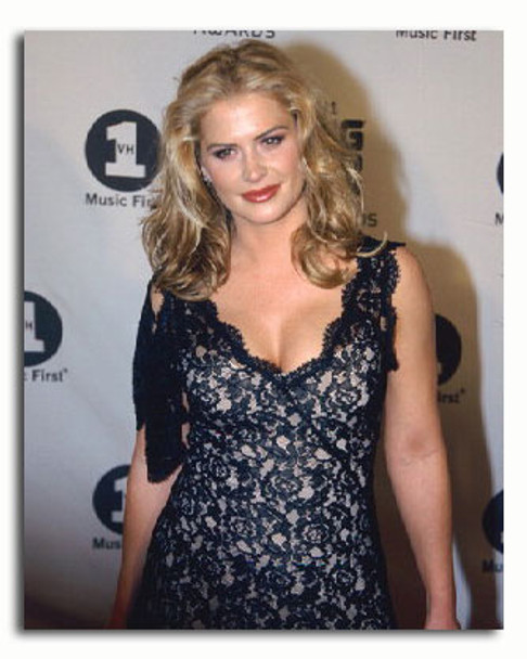 (SS3320980) Kristy Swanson Movie Photo