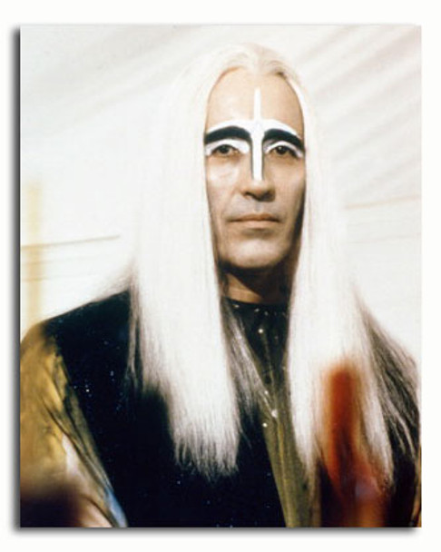 (SS3324503) Christopher Lee Movie Photo