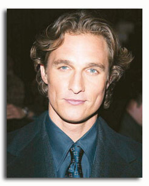 (SS3324672) Matthew McConaughey Movie Photo