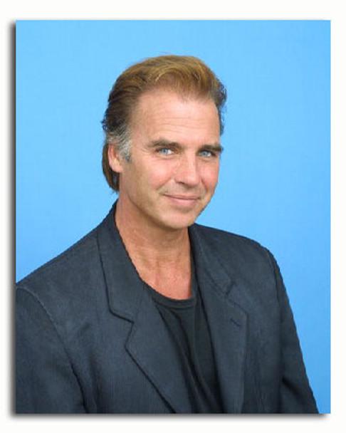 (SS3333525) Jeff Fahey Movie Photo