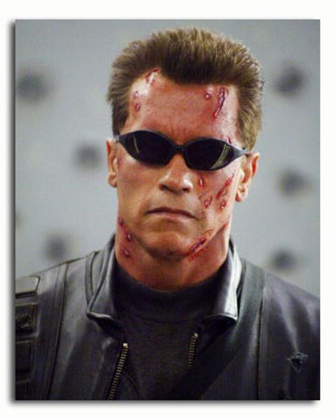 (SS3335254) Arnold Schwarzenegger Movie Photo