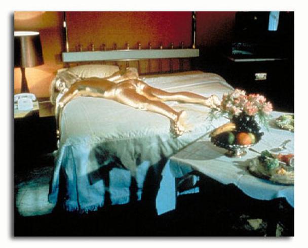 (SS3336736) Shirley Eaton Movie Photo