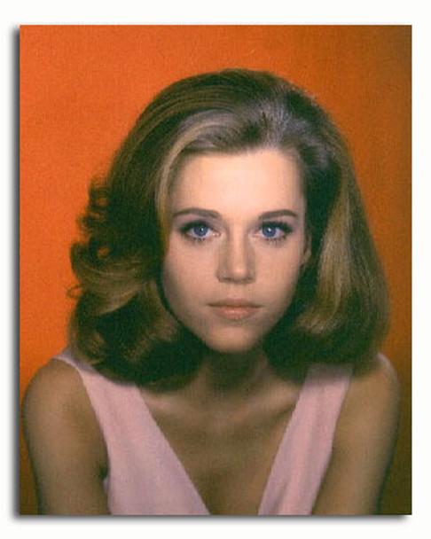 (SS3337035) Jane Fonda Movie Photo