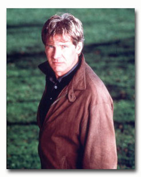(SS3337191) Harrison Ford Movie Photo