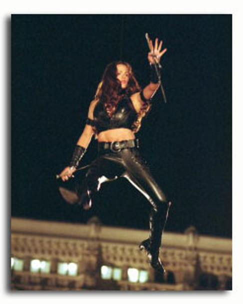 (SS3337295) Jennifer Garner Movie Photo